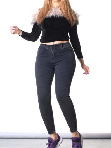 پخش عمده شلوار جین