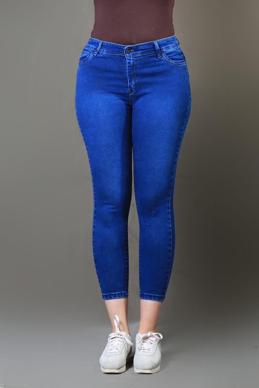 تولیدی شلوار جین